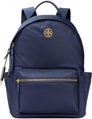 Tory Burch Piper Nylon Backpack