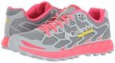 Columbia Rogue F.K.T Women's Running Shoes