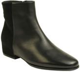 VANELi Women's Glynis Ankle Boot