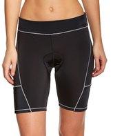 DeSoto Femme 400 Mile Cycling Short 8148963