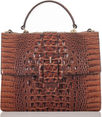 Brahmin Medium Francine Melbourne