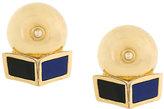 Bex Rox Aura earrings