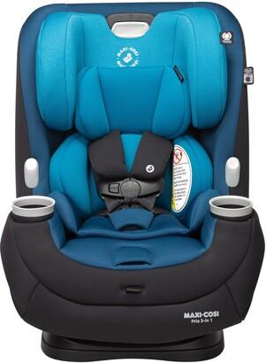 Maxi-Cosi Pria(TM) 3-in-1 Convertible Car Seat