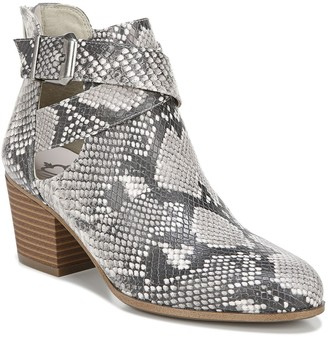 Fergalicious Kelsey Women's Ankle Boots