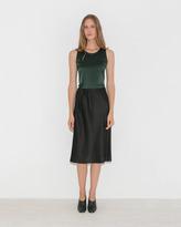 6397 Bia Cut Skirt