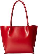 Lodis Audrey Ebony Work Tote Tote Handbags