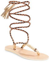 Cocobelle Gili Wrap Sandals