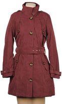Vero Moda Mid-length jacket