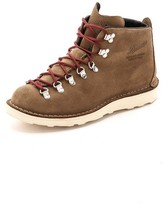 Danner Mountain Light Overton Boots