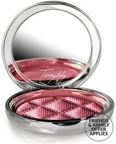 by Terry Terrybly Densiliss Blush