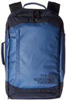 The North Face Refractor Duffel Pack Bags