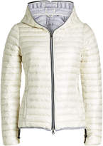 Duvetica Eeria Down Jacket