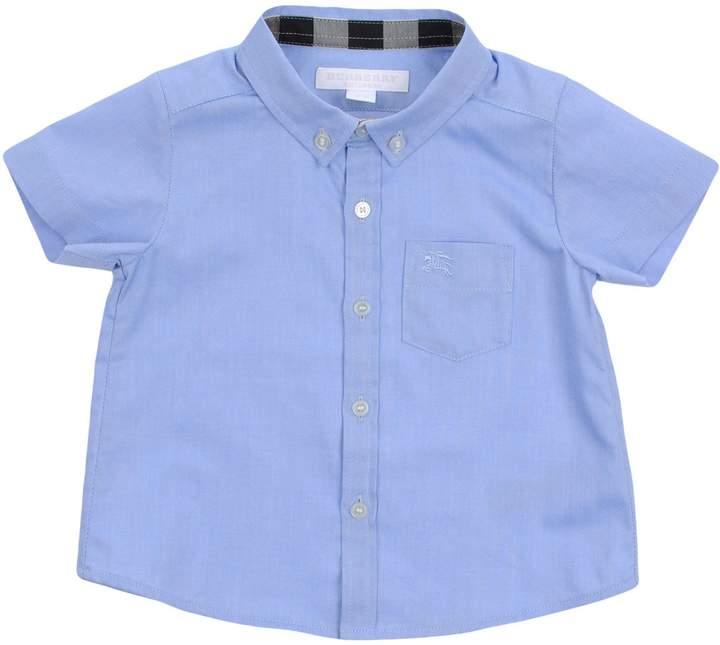 Burberry Shirts - Item 38622566DE