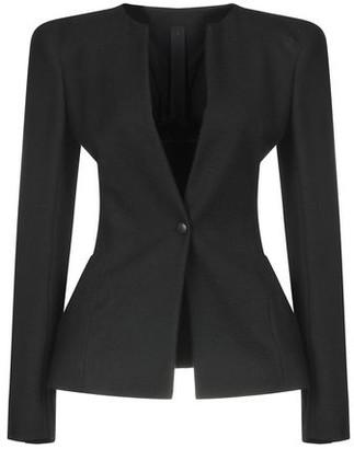 Gareth Pugh Suit jacket
