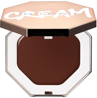 FENTY BEAUTY Cheeks Out Freestyle Cream Bronzer - ToffeeTease - Colour Toffee Tease