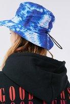 Poler Stuffable Bucket Hat