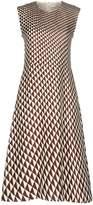 Celine Knee-length dresses - Item 34778593