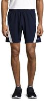Fila Hyper Solid Shorts