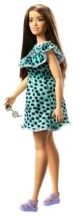 Barbie Fashionistas Doll #149