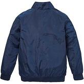 Jacamo Avon Harrington Jacket