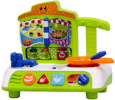 Asstd National Brand 3-pc. Play Kitchen