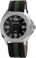 Excellanc Excellanc295021100121 - Men's Watch