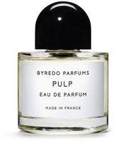 Byredo Pulp Eau De Parfum Spray - 100ml/3.4oz