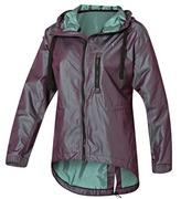 Puma Women's Iridescent Explosive Jacket