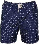 Selected Swim trunks - Item 47200906