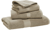 Ralph Lauren Home Avenue Towel
