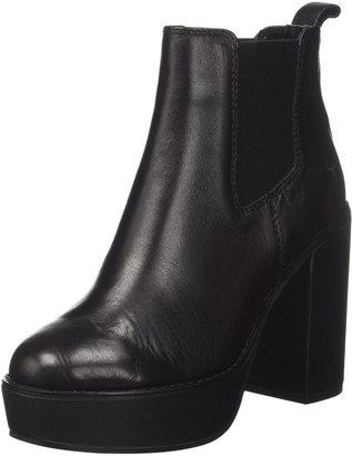 Windsor Smith Women's Pacome High Boots