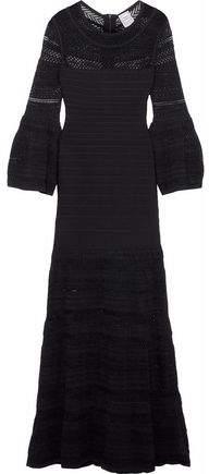 9a3c562858e Herve Leger Evening Dresses - ShopStyle