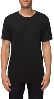 Tavik Men's 'Profile' Crewneck T-Shirt
