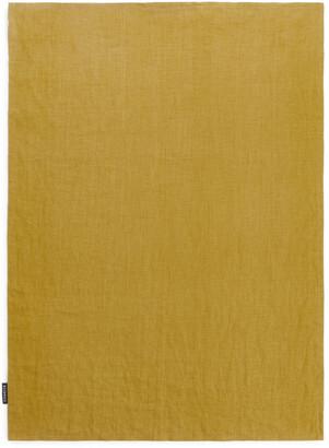 Arket Klippan Linen Tea Towel
