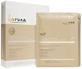 Karuna Hydrating+ Hand Mask.