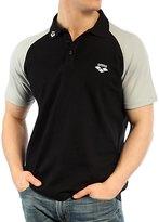 Arena Canataro Polo Shirt 34001