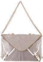 Rebecca Minkoff Shoulder Envelope Bag