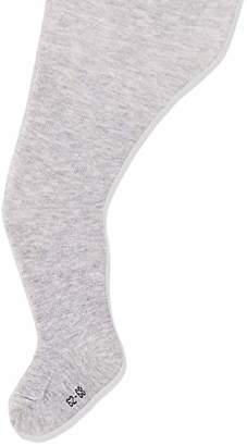 S'Oliver Socks Baby S23181000 Tights,(pack of 2)