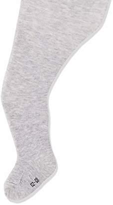 S'Oliver Socks Baby S23181000 Tights,(Size: 86/92)