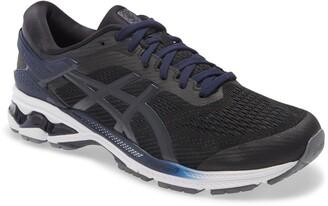 Asics GEL-Kayano(R) 26 Running Shoe