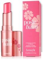 Benefit Cosmetics Posiebalm