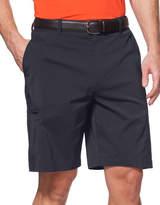 Chaps Golf Cargo Short
