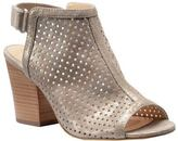 Isola Women's Lora Perforated Slingback