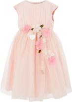 Monsoon Baby Alivia Dress