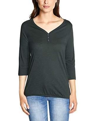 Cecil Women's 313731 Annika T-Shirt,Small