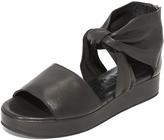 Ld Tuttle The Warp Sandals