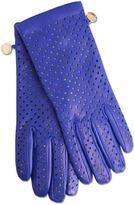 Moschino Gloves - Item 46520642