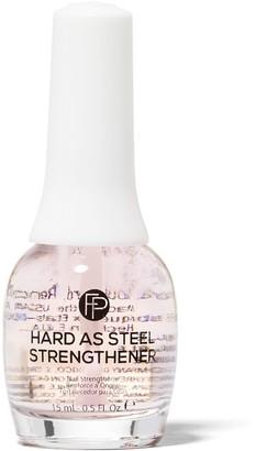 FingerPaints Hard As Steel Nail Strengthener