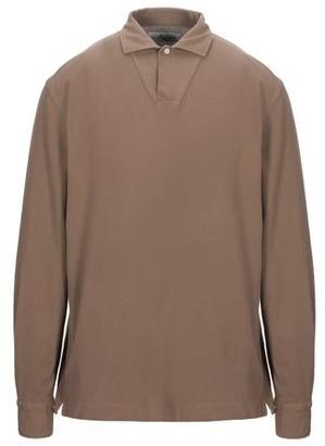 LA VIE EST BELLE Polo shirt