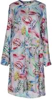 Lavand Short dresses - Item 38717559